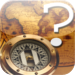 Around World Map Quiz