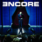 Eminem | Encore (Deluxe Version)
