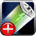 Battery Doctor - Magic App