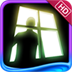 iPhone/iPadアプリ「Haunted Hotel II: Believe the Lies HD (Full)」のアイコン