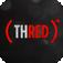 (THRED)