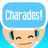 Charades! Free