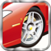 Car Fun Road Race - Track Car Racing Game PRO