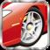 Car Fun Road Race - Track Car Racing Game PRO