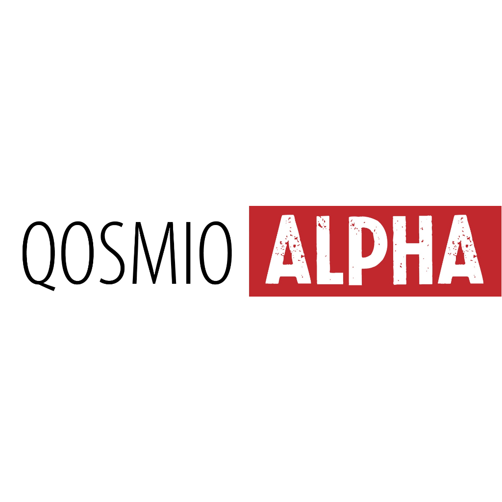 Qosmioalpha Multimedia