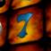 243 Super Seven Slots